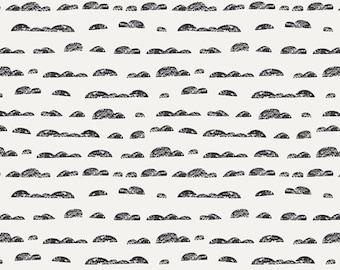 Art Gallery Fabrics, On the Horizon, Capsules Pacha Fabric by AGF Studies--100% Premium Quilters Cotton--CAP-PA-1411