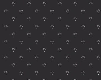 Art Gallery Fabrics, Solar Eclipse, Capsules Pacha Fabric by AGF Studies--100% Premium Quilters Cotton--CAP-PA-1401