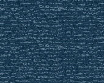Dear Stella Fabrics, Marlin Moonscape, Cotton Fabric by the Yard and Fat Quarters, Quilting Fabric, ST-1150MARL