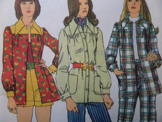 Simplicity 5005 Misses/' Skirts  *Compare @ $8.49  Sewing Pattern