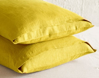 Quality linens for home and for you  100% linen by