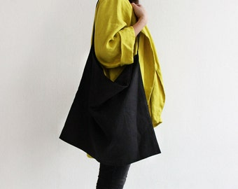 Clothes, scarves & totes
