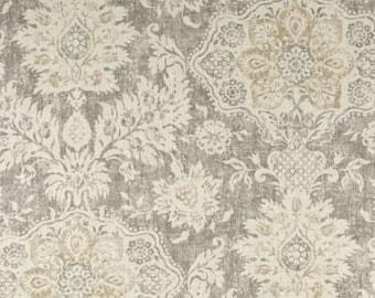 Bed Runner/Bed Scarf/ Bedding/ Modern Floral Bed Scarf/Modern Bed Runner Modern Scarf w/13x18 Pillow Cover