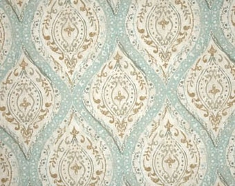 Bed Runner/Bed Scarf/ Bedding/ Modern Ikat Bed Scarf/Modern Bed Runner Modern Scarf w/13x18 Pillow Cover