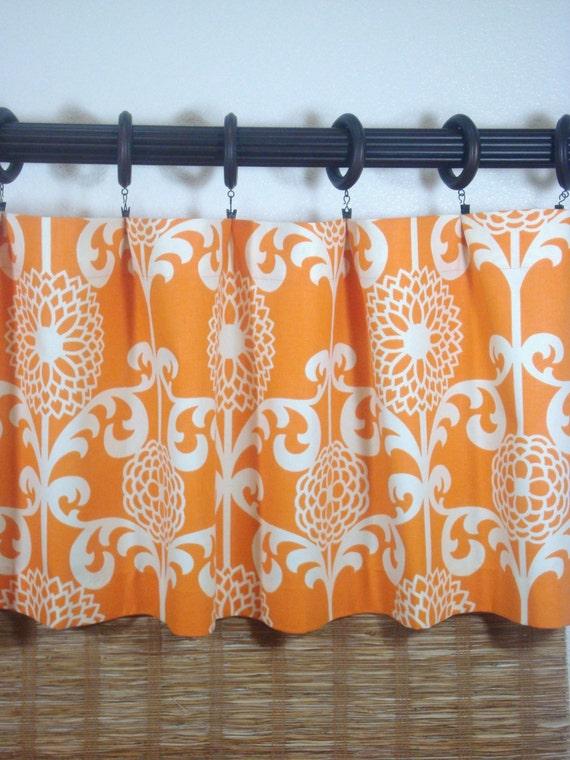 Waverly Fun Floret Curtains Waverly Kitchen Valance Waverly Curtains