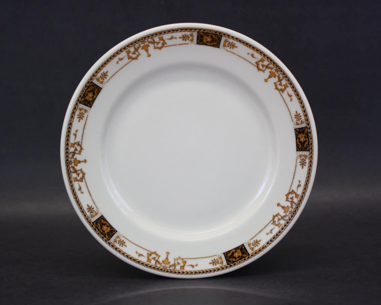 Learn pottery in syracuse ny