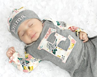 845fcbf6d Coming home outfit