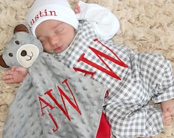 224ba876da06 Infant boy clothes