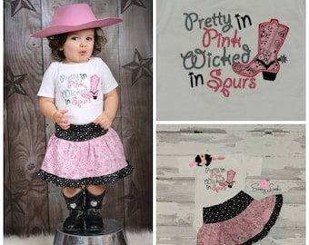 Spurs Baby Clothes Etsy