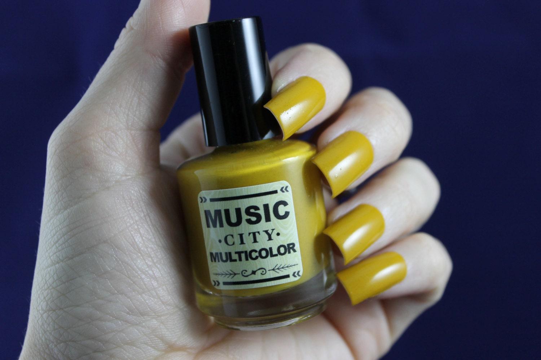 guyana oldies music