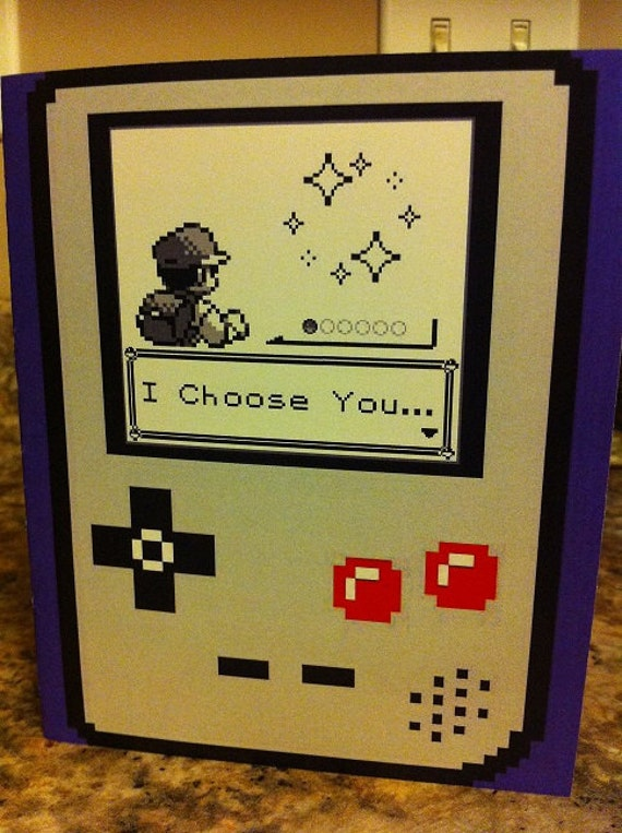Pokemon Card Template Etsy