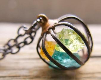 Garnet Earring Handmade Earrings Bohemian Jewelry Best Friend Gift Jewelry Gift Classic Jewelry Gifts For Mom Turquoise Gemstone