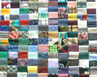 """Fabric by the pound, Remnants  Strips : 120+ strips 2"""" wide x 20"""" long or 60+ strips 2"""" wide x 40+"""" long"""