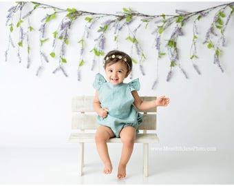7 Types Baby Sofa Photography Seat Bed Soft Newborn Infant Posing Chair With Pillow Photo Props Backdrop Studio Accessory Decor Baby Seats & Sofa