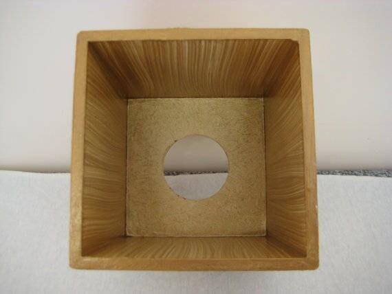 Tissu box couverture kleenex maisons or de luxe hôtels au bureau