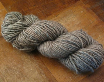 The Fibre Co. - Terra - Logwood Purple