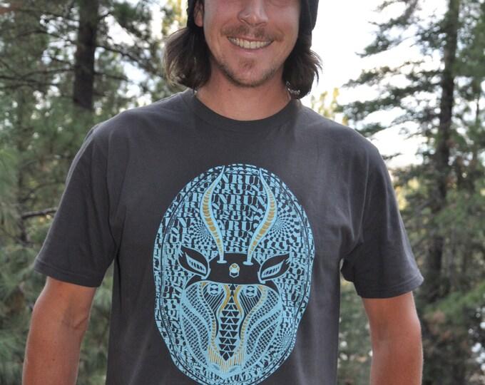 Unisex Phish Antelope T-Shirt