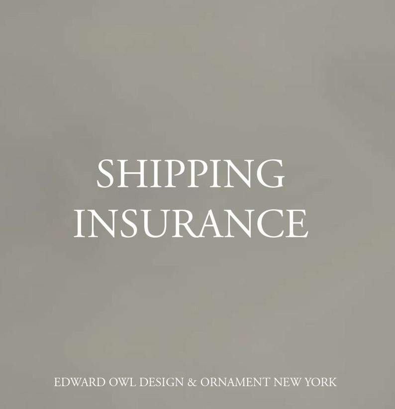 Shipping Insurance on USPS packages image 0