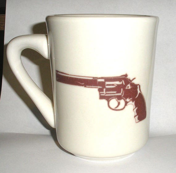 Cool Ronald Reagan Thumb/'s Up Government duty to protect people republican  Mug