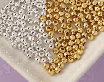 400 Flat Disc Spacers 250 Gold Bead Charm Spacers 900 Metal Spacers for Jewelry Making Adults 250 Silver Spacer Beads Bulk Beads Jewelry Findings /& Supplies for Bracelets and Necklace Projects