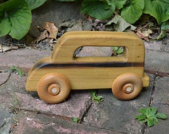 Roll 'Em Truck by BANDY