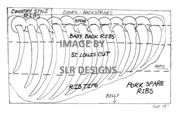 il_570xN.713582212_4ddx spare ribs diagram wiring diagram online