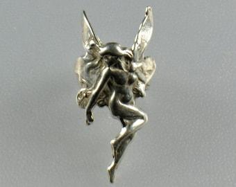 Fairy Earcuff