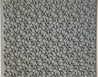 95030 Lollipop Stairs Texture Map Cernit