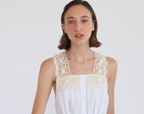 Lola Dress, Summer dress .