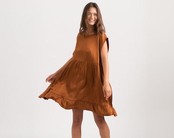 Odelia loos Dress.
