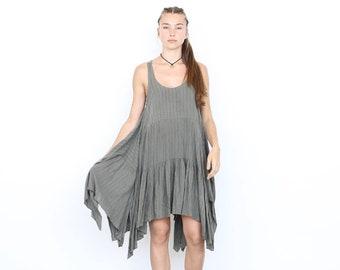 7000ce83046 Loose fitting dress
