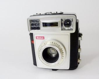 Vintage Kodak Starmatic Camera
