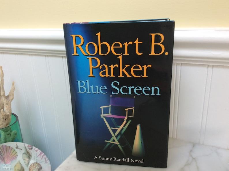 Book Safe Secret Compartment Jewelry Box