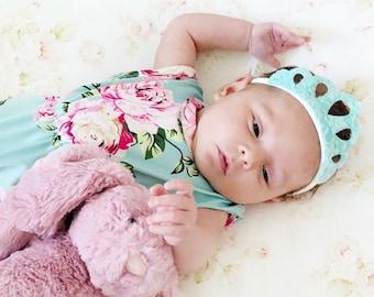 Birthday Crowns, Princess Birthday, Lace Tiara, Princess Tiara, Tiara Headband, Princess Crown, Princess Birthday Crown, Baby Tiara,