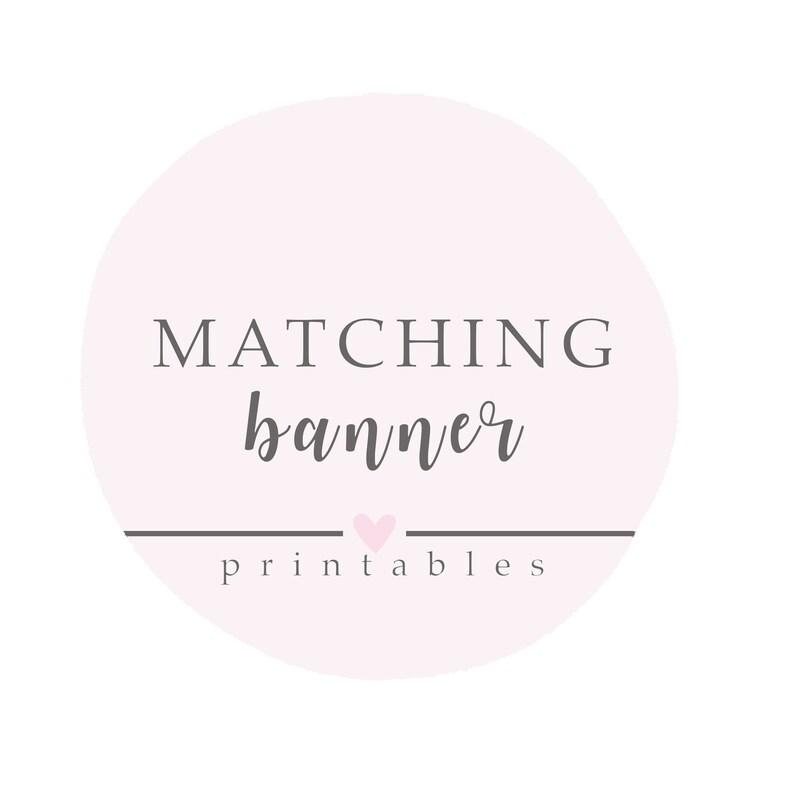 Matching Banner image 0