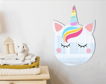 Download 94+ Gambar Unicorn Mirror Terbaru Gratis