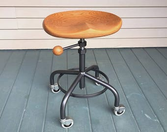 Phenomenal Guitar Chair Etsy Ocoug Best Dining Table And Chair Ideas Images Ocougorg