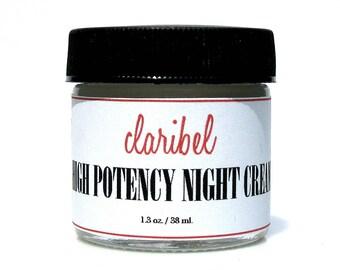 Night Cream   Face Cream   Wrinkle Cream   Natural Face Cream   Anti Aging Cream