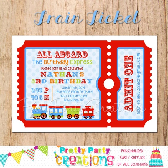 Birthday Express Baby Shower