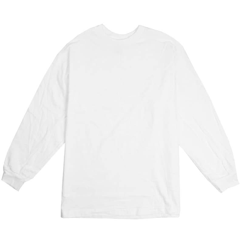 a720d2a6c6a18 Bulk White tees; Toddler and Youth T-shirt Blanks (long sleeve or short  sleeve) Best shirts to tiedye EVER!