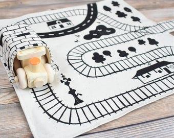 Playmats