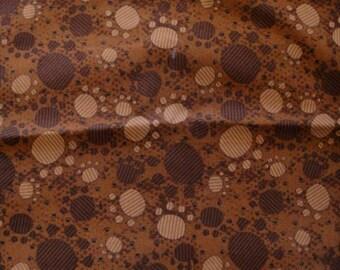Debbie Mumm - pawprints 1.5 yard
