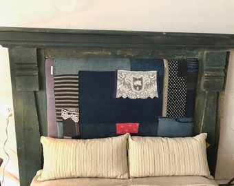 edgy furniture headboard dark and lightly stormy of amazing ingredients fullqueen edgy furniture etsy