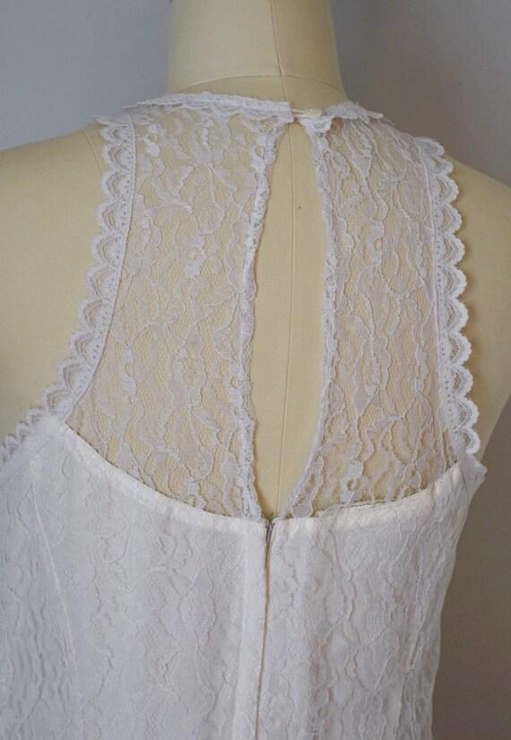 Vintage Gunne Sax Dress - image 9