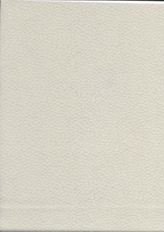 40 % de réduction vente-Sensuede Treebark motif, trimestre graisse trimestre motif, 18