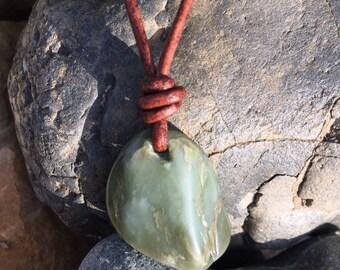 Jade /Grossular Jewelry