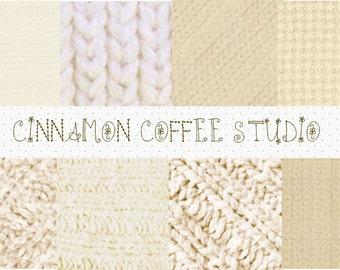 Cinnamon Coffee Studio