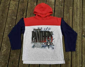 MichaelWare Mens Travis Tritt Casual Hoodies Sportswear Sweatshirts Pullover Lightweight Hoodies