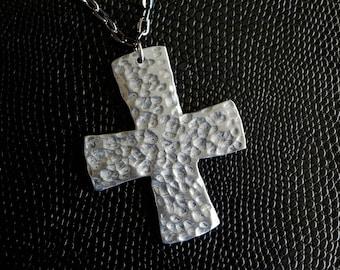 Templar cross etsy templar cross pendant aloadofball Images