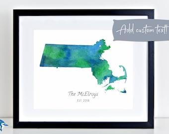 ARTSY MAPS + TRAVEL art